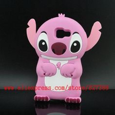 Cheap case for sony xperia sola, Buy Quality case dell directly from China case Suppliers:  Read This First : No Tracking Number-- Tracking number invaild , N Cell Phone Covers, Phone Cases, Soft Cell, Silicone Phone Case, 3d Cartoon, Sony Xperia, Cute Pink, Minnie Mouse, Samsung Galaxy
