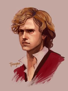 im .. reading .... les mis.. omg.... (btw pls commission me i need money!!) (i hope that didn't sound too needy) #lesmis #enjolras #fanart