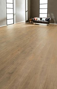 77 Best Farmhouse Floors Images Timber Flooring