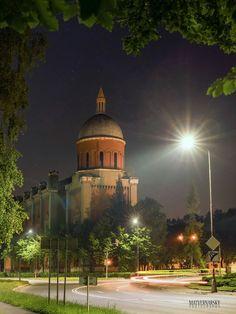 Bratislava Slovakia, Taj Mahal, Building, Travel, Fotografia, Viajes, Buildings, Destinations, Traveling