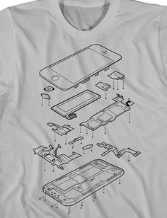 99f578ccfc 8 Best T-shirts for Music and Audio Fanatics images