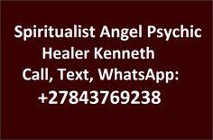 Wicca Love Spell, Call / WhatsApp: +27843769238 Wicca Love Spell, Love Spells, Medium Readings, Reading Boards, Online Psychic, Spell Caster, Psychic Mediums, Love Advice, Spiritual Development