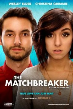 Directed by Caleb Vetter. With Wesley Elder, Christina Grimmie, Osric Chau, Olan Rogers. A young professional breakup artist reaches a crisis when the girl he's hired to target is the girl he's always wanted. Streaming Movies, Hd Movies, Movies To Watch, Movies Online, Movies And Tv Shows, Movie Tv, Hd Streaming, 2016 Movies, Movies 2019