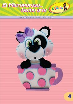 Tatty Teddy, Teddy Bear, Kit Professor, Paper Book, Kids Cards, Paper Piecing, Holiday Crafts, Coloring Books, Boy Or Girl