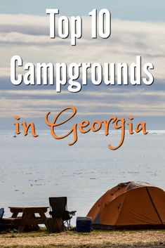 Would you like to go camping? If you would, you may be interested in turning your next camping adventure into a camping vacation. Camping vacations are fun and exciting, whether you choose to go . Best Places To Camp, Camping Places, Camping Spots, Camping Life, Family Camping, Tent Camping, Campsite, Outdoor Camping, Camping Ideas