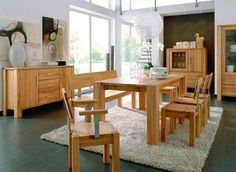 "kitchen furniture romania - You can see and find a picture of kitchen furniture romania with the best image quality at ""Home Design And Improvement Galery""."