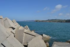 Mar Cantábrico