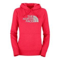 The North FaceWomen'sShirts & SweatersWOMEN'S HALF DOME HOODIE