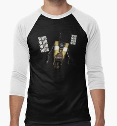 20% off tees. For real. Use code TEESOFF. Available as T-Shirts & Hoodies, Men's Apparels, Stickers, iPhone Cases, Samsung Galaxy Cases, Posters, Home Decors, Tote Bags, Pouches, Prints, Cards, Leggings, Mini Skirts, Scarves, Kids Clothes, iPad Cases, Laptop Skins, Drawstring Bags, Laptop Sleeves, and Stationeries