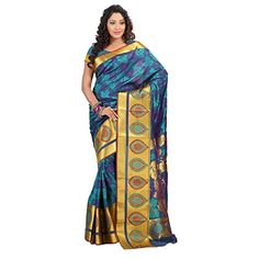 cb7e2f7bbb 27 Best Handpicked range of Sarees images in 2016 | Silk sarees ...