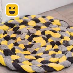 Diy Discover 7 Clever Towel Hacks - Diy Home Crafts Diy Crafts Hacks Diy Home Crafts Creative Crafts Fun Crafts Diy Projects Creative Things Decor Crafts Paper Crafts Sewing Projects For Beginners Diy Crafts Hacks, Diy Home Crafts, Creative Crafts, Fun Crafts, Creative Things, Decor Crafts, Paper Crafts, Creative Ideas, Amazing Life Hacks