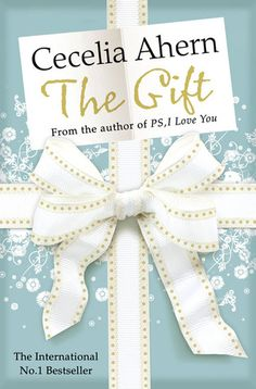 "Review for ""The Gift"" - Reading to Distraction"