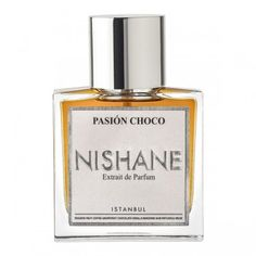 NISHANE - Wūlóng Chá Top Note: Passion Fruit, Coffee, Grapefruit Heart Note: Chocolate, Linen Flower, Orchid, Coriander Seeds Base Note: Vanilla Bean, Benzoin, Patchouli, Musk