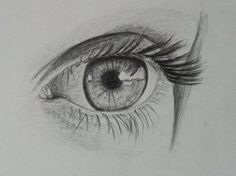 eye by Althea-25