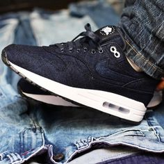 Nike Air Max 1 x ID @mykeperso
