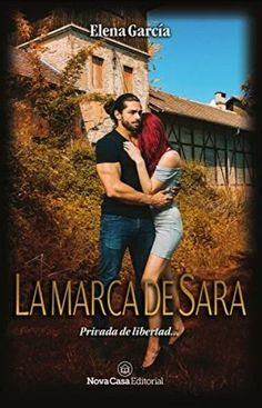 10 best libros images on pinterest books pdf and books to read find this pin and more on libros by amalia cornea fandeluxe Choice Image