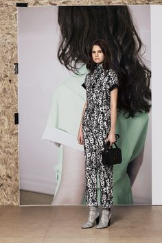 KENZO CRUISE COLLECTION 2014 - Kenzine, the Kenzo official blog