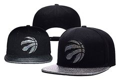 timeless design 3f27d 54e22 Orlando Magic NBA Cap Black Adjustable Hat Adult One Size     Be sure to  check out this awesome product.