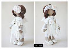 Куклы 2013-2014-2015 – 106 фотографий