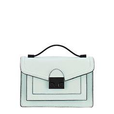 Loeffler Randall Mini Rider Bag | Handbags | LoefflerRandall.com