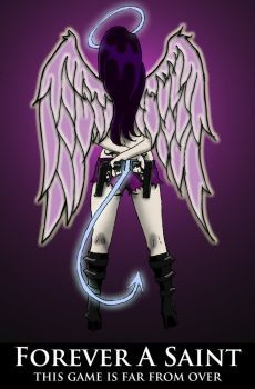 Saints Row favourites by Darknightcraft on DeviantArt