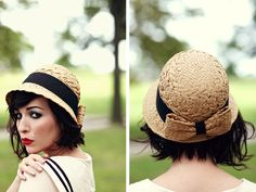 St-Germain and the Jazz Age Lawn Party