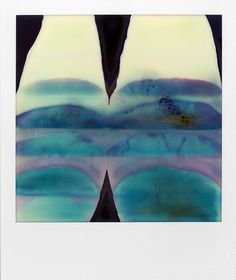 Ruined Polaroids by William Miller (4)