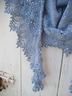 pennielily:  Sweet Dreams by Boo Knits