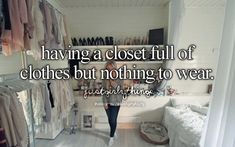 just girly things. ♡ guys go follow my pinterest bestfriend!!! Ill tag her below comment when your done!