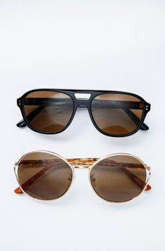 6d5377de25e Introducing the latest from TOMS Eyewear