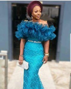 Latest Stunning Asoebi Styles 2019 #africandressstyles latest aso ebi styles 2018,2019 top trending asoebi style,aso ebi styles lace,latest ankara styles 2018 for ladies,aso ebi styles 2018 lace,aso ebi styles 2018 ankara,latest ankara styles for wedding,latest cord lace styles 2019,latest ankara styles 2019,latest nigerian lace styles and designs,aso ebi styles on bella naija,latest ankara gown styles 2019,latest aso ebi styles 2017