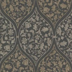 ogee pattern - - Yahoo Image Search Results