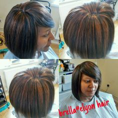 Full sew in weave no leave out hairstyles pinterest updos full sew in weave no leave out pmusecretfo Images