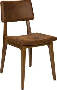 Flash stoel