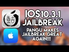 iOS 10.3.1 Jailbreak News: iOS 10.3.1 Jailbreak Tool To Roll Out In August This Year [VIDEO] - itechposting