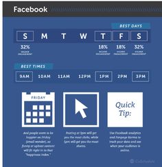Best Times To Post On Social Media And Drive Traffic #growthhacking #startup #creativitybooster #marketing #startups #socialmedia #contentmarketing #inboundmarketing #SEO #entrepreneur #inbound