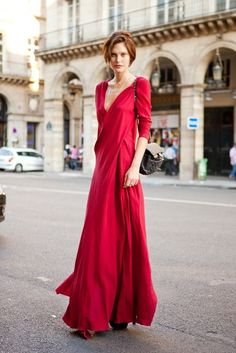 Fabulous styles of elegant women clothes 2017