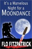 It's a Marvelous Night for a Moondance