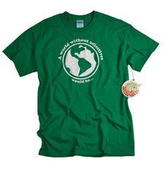 4d9ad8da31e6b 58 Best teacher tshirts images in 2018 | Teacher shirts, Teacher ...