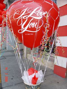 valentine's day gifts san francisco