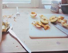 Laura Letinsky Still Life Photography, Food Photography, Rinko Kawauchi, Still Life Photos, A Level Art, Food Presentation, Art Studios, How Are You Feeling, Sweet