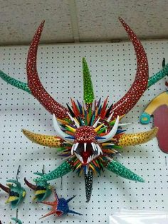 Randy and I found this Vejigante mask in Ponce, Puerto Rico back in April. Puerto Rican Cuisine, Puerto Rican Recipes, Puerto Rican Festival, Puerto Rico, Puerto Rican Culture, Enchanted Island, My Heritage, Beautiful Islands, Character Concept