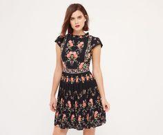 Oasis Vermont Dress