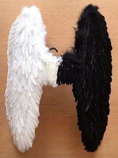 Ailes Ange Ailes gothicflügel Ange Diable Gothique Carnaval
