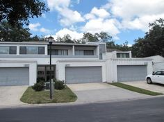 4217 Fairway Cir, Tampa, FL 33618 - Zillow, 2014-10-06