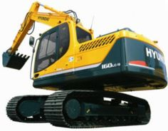 Hyundai Crawler Excavator R160lc-9 R180lc-9 Workshop Service Repair Manual