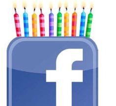 Facebook celebra 2.000 millones de usuarios - El Diario
