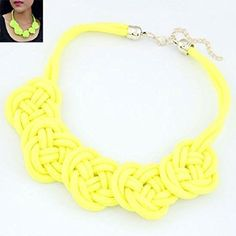whatwears-1x-chinese-knot-fluorescent-knit-rope-necklace-handmade-cotton-woven-chain_13257940.jpeg (355×355)