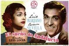 El Sueño de Andalucia
