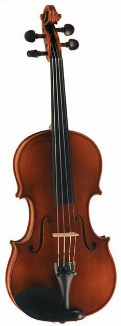 Virtuoso Violin! Looks nice.